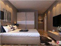 优秀户型3卧客厅全南优雅楼层超5.0000万