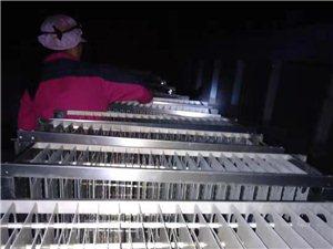 西安雁塔區大型酒店油煙凈化器清洗公司