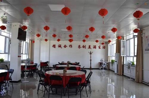 建平温氏农牧有限公司