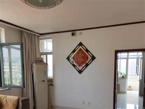 3144京博雅苑3室2厅2卫135万元