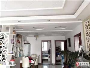 鑫隆帝景城3室2厅1卫85万元