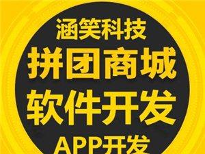 重慶商城小程序開發,定制開發app公司