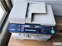 自用打印复印一体机出售