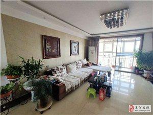 旭润新城精装电梯房3室2厅1卫110万元