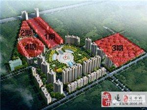 龙泉世纪城1期商铺61万 面积132平米,层高6米。住房价格卖店铺