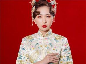 龍川學什么快速賺錢?來玲麗化妝美容培訓