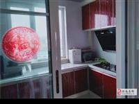 7550龙泉花园10楼138平精装未住4室72万