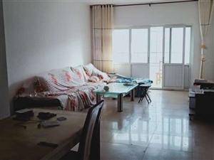 过年住好房!3室2厅1卫 95万元