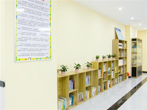龍川縣呼吸作文教育中心