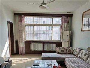 0635华兴北苑3室2厅1卫93万元