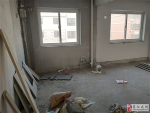万多福,框架新房,三居,90平,带小房,钥匙房,急售!!