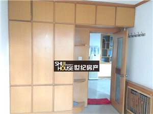 ★东山小区3室2厅1卫1000元/月