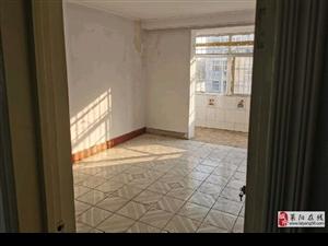 蚬河小区112平3居带小房3楼好楼层58.8万元