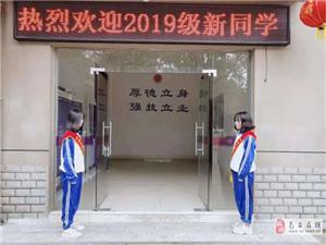 江西工商學校怎么樣?