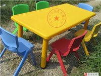 出售:现有一批中小学、幼儿园新课桌椅出售