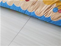 卖2米X2米的新床,纯手工制作