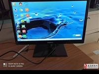 电脑19寸/5台显示器15022寸/3台2