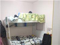 黔江山台山11栋2室2厅1卫52.8万元