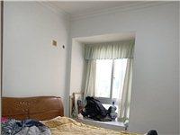 黔江磐石二期3室2厅1卫56.8万元