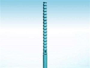 �崴��x心��水泵工作原理|�r格-天津�S家提供
