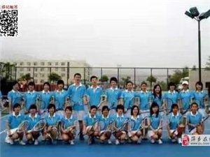 江西工業技工學校、江西工業技工學校好嗎?