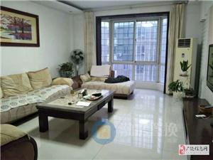 阳光小区3室2厅1卫105万元