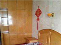 东关片鸿达文化小区3室2厅1卫93平59万元