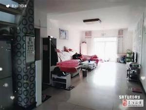 鸿翔阳光苑4室2厅2卫1500元/月
