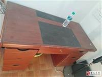 办公桌低价出售15507978068