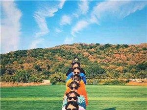光谷周邊公司團建推薦適合團隊出游必選之處