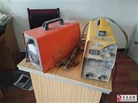 低价转让焊机15507978068