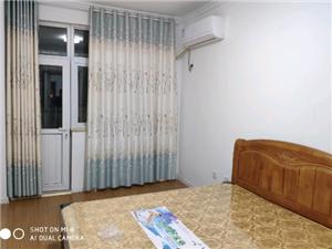 圣和雅居园2室1厅1卫850元/月,精装修,配套齐全