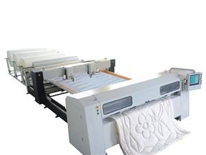 XDB-D3000-床垫扎松紧用缝纫机