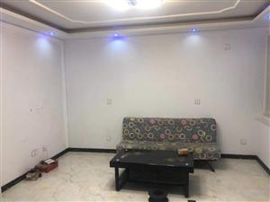 圣和雅居园2室2厅1卫850元/月