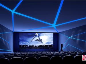 参与电影投资市场怎么样?