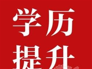 """網絡教育(""""211""""""""985""""國家重點大學)"""