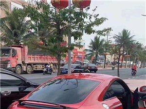 出售奥迪TT红色跑车(备案车,无需指标)
