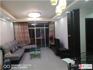 龙腾嘉园3室2厅2卫2300元/月