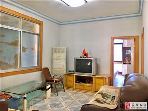 富达路吉安天桥旁 黄金三楼 3室2厅 装修实在 家电齐全 三天必卖!