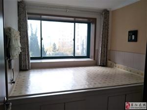 飞龙花园精装修2室2厅1卫63.6万元