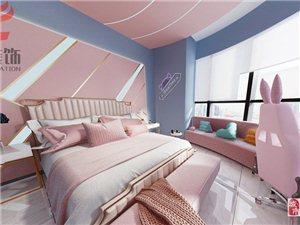 湖北襄阳丨养老院丨电竞酒店丨装修丨设计丨唯楷装饰