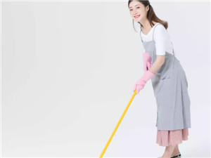 北京家政保洁服务多少钱