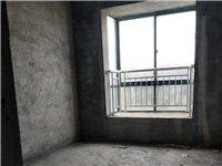 大華城果里3室2廳2衛50萬元