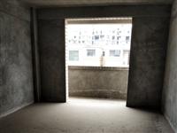 秀溪苑 新城首付10万 单价3000多点  买一层送一层超大空间