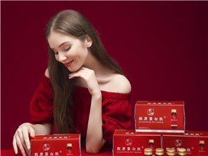 魅力娇胶原蛋白肽品牌亮点有哪些?