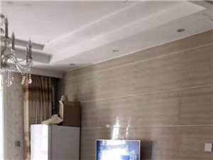 急售!泉城经典+精装修+赠送家电家具+产证满二3室2厅2卫76万