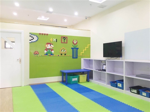 抚州临川区狮华艺术培训学校