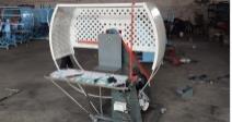 纸箱专用打捆机A滨州纸箱专用打捆机促销价格