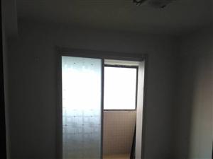 出租凯丰世纪2室2厅1卫750元/月(待租)