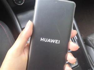 华为p30Pro手机低价出售